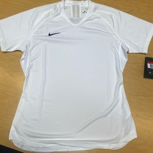 NIKE Women's Dri-Fit (Soccer) Jersey *BRAND NEW